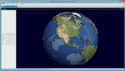 shot_demo_usgs_earthquakedata3d