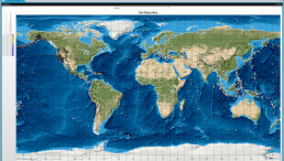 shot_demo_usgs_earthquakes_2014_11